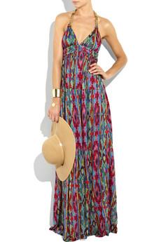 t bags maxi dress dressy