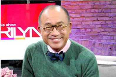 Alfred Sung and The Marilyn Denis Show Jan_11_edited-1