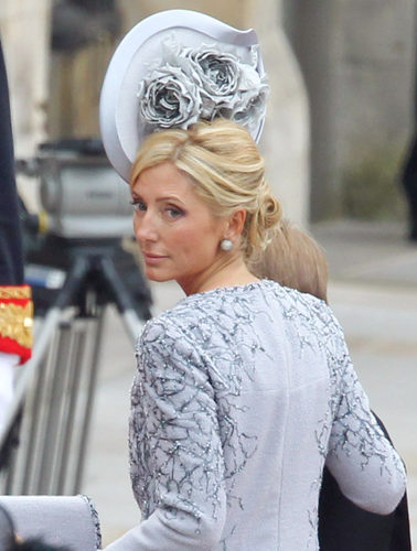royal wedding hats images. royal-wedding-hats-princess-