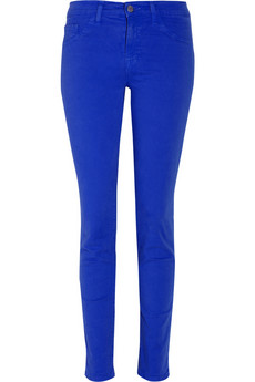 external image coloured-denim-j-brand-811-mid-rise-cropped-skinny.jpg