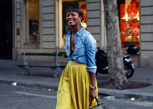 http://fashionassist.files.wordpress.com/2011/08/dresses_shala-monroque_all-the-pretty-birds.jpg