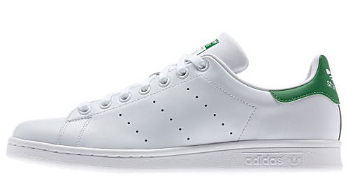 Chic Sneakers_Adidas Stan Smith Vulc Shoe_white_edited-1