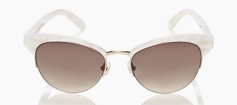 check coat_kate Spade _Ziba sunglasses_edited-1