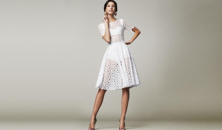 dolce-and-gabbana-fw-2014-womenswear-macrame-lace-dress#3