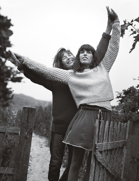 Mother's Day_jane-birkin-lou-doillon-bruce-web_at fence
