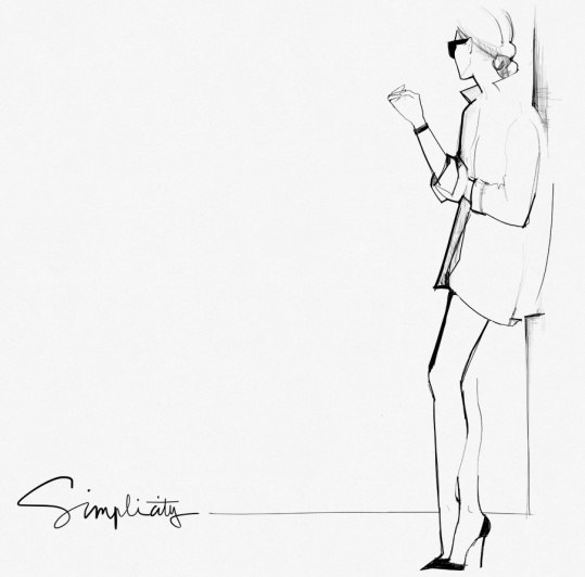 Garance Dore_ Illustration Simplicity_edited-1
